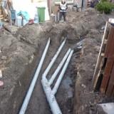 Groot onderhoud Waterkwartier Nijmegen