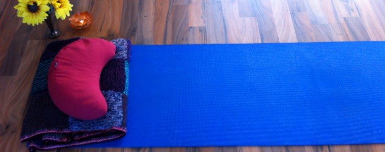 Lente yoga (1)