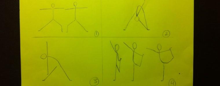 Lente yoga (2)