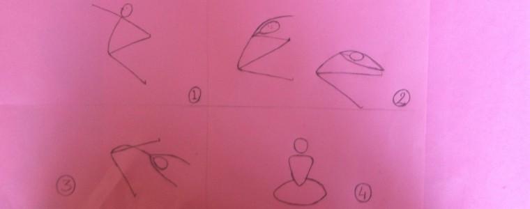 Lente yoga (3)